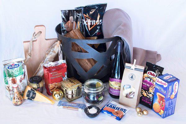 mooi-kerstpakket-luxe
