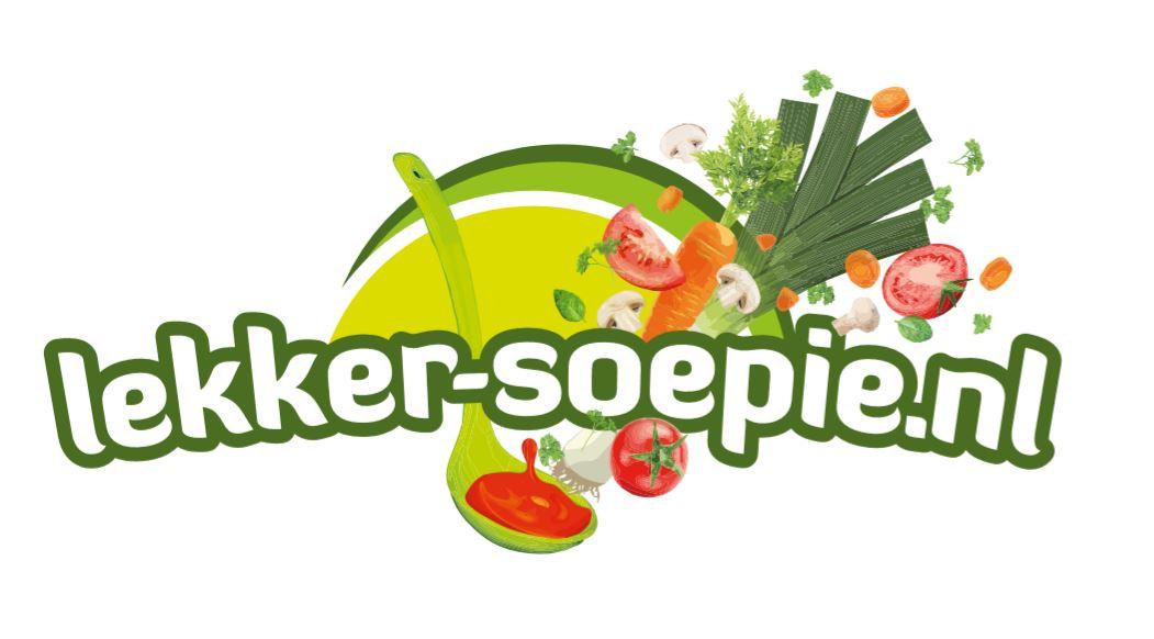 Lekker-soepie.nl