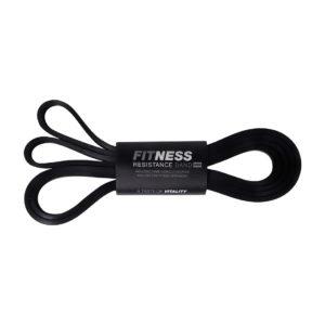 Fitness weerstandsband